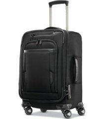 samsonite pro carry-on expandable spinner