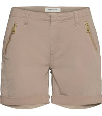 shorts shorts denim shorts beige sofie schnoor