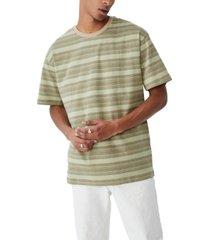 cotton on men's loose fit t-shirt
