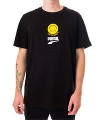 t-shirt club graphic tee 598.793,01