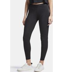 y/osemite flatlock sport legging