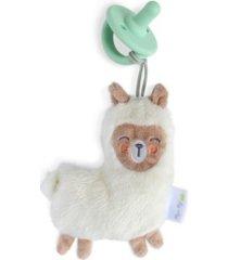 itzy ritzy the sweetie pal, llama