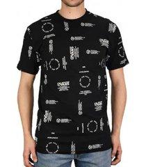 t-shirt korte mouw vans -