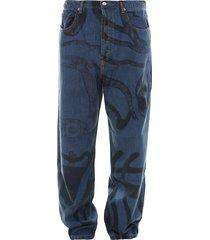 jeans fb55dp4009h5