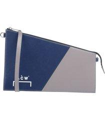 a-cold-wall* handbags