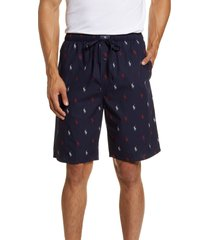 men's polo ralph lauren pajama shorts