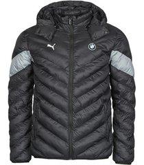 donsjas puma bmw mms mcs packlite jacket