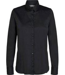 martina 129000 shirt