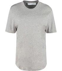 iro crew-neck t-shirt