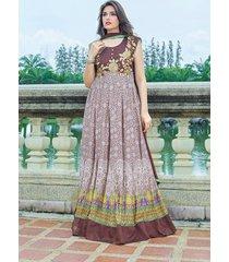 anarkali traditional salwar kameez indian ethnic pakistani designer salwar suit