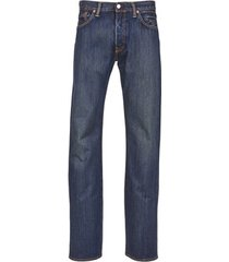 straight jeans levis 501 the original