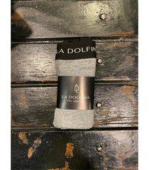 boxer gris la dolfina