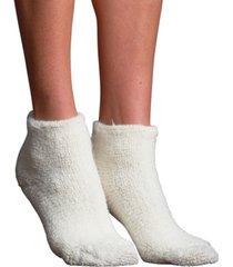 lemon women's dream spa socks