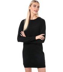 womens marco jumper dress