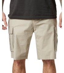 """fox men's slambozo cargo 2.0 22"""" shorts"""