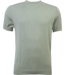 floris duetz turtleneck t-shirt