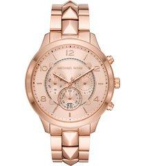 reloj michael kors mujer mk6713