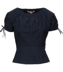 brock collection blouses