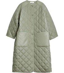 sandler jacket