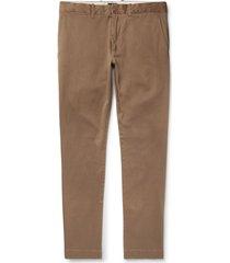 j.crew pants