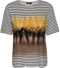 t-shirt 104407
