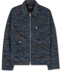 karwei jacket multi