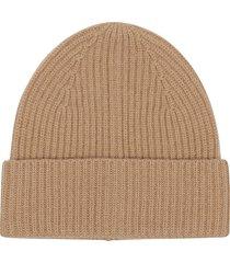 ballantyne hat