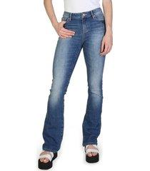 flair fit jeans - 3yyj65y4ajz