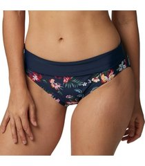 abecita hawaii folded bikini brief * gratis verzending *