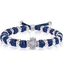be unique designer men's bracelets, rosary bracelet