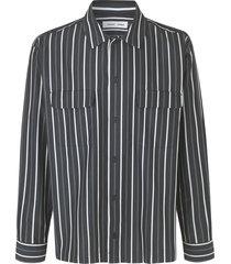 castor overhemd 12796