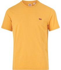 t-shirt the original tee