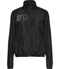 core jacket outerwear sport jackets svart newline