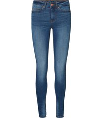 skinny jeans julie nw push-up