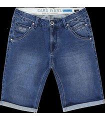 korte broek cars jeans chatter short den 4559406