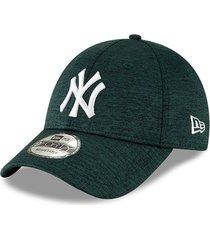 gorra verde new era 940 new york yankees-new era