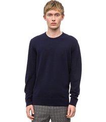 trui calvin klein jeans k10k102727