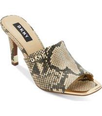 dkny bronx dress sandals