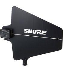 antena activa banda ancha shure ua874wb