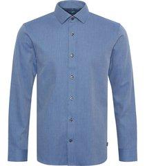 blue matinique matrostol b5 shirts