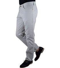 pantalón beige pato pampa human