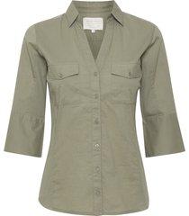 cortnia overhemd