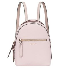 fiorelli women's anouk backpack