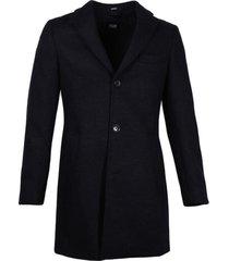 7square coat 821000
