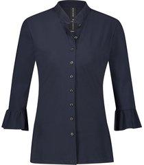 u7212201 blouse dara