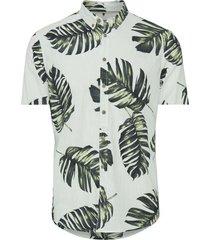 shirt 20712358