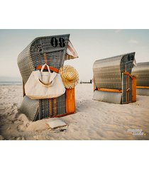 marmollada - torba bawełniana txl len