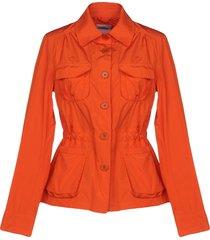aspesi jackets