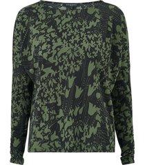 topp crezia29 blouse