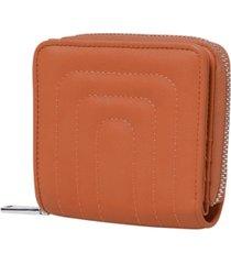 urban originals joy purse wallet
